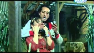 Hameha w harmeha - مسلسل حاميها وحراميها - الحلقة السادسة