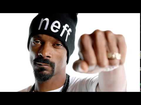 snoop dogg smoke weed everyday MP3