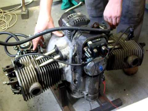 how to make a old gearbox change smoothly