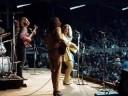 watch he video of Janis Joplin - I need a man To love