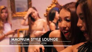 Magnum Double Party 2016: Release the Beast, Dare To Go Double | Magnum Singapore