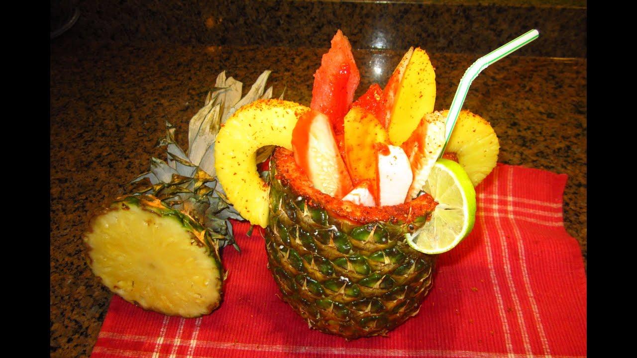 Como Decorar Una Fiesta Hawaiana