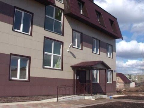 Две девочки погибли на пожаре в Череповецком районе - YouTube