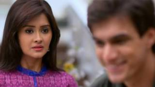 song of naira ,kartik and gau