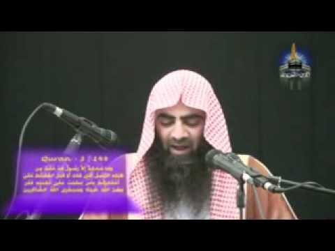 Barelvi Baba Qabar Main Kuch Na Kar Saka 5 / 14 SHEIKH TAUSEEF UR REHMAN