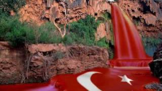 PKK YA BU SÖZLER YETER ARTAR BİLE LANET OLSUN PKK VATAN CANIM SANA FEDA