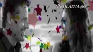 СЪВЪРШЕНА  ОБИЧ , импресия, music: GIOVANNI  MARRADI