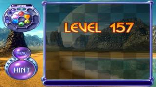 PC Longplay [001] Bejeweled 2 Part 1 ENDLESS (To Level 280)