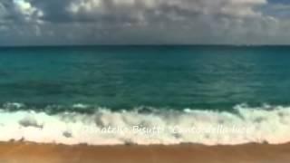 CantiAtlantici_Poesie_di_Donatella_Bisutti