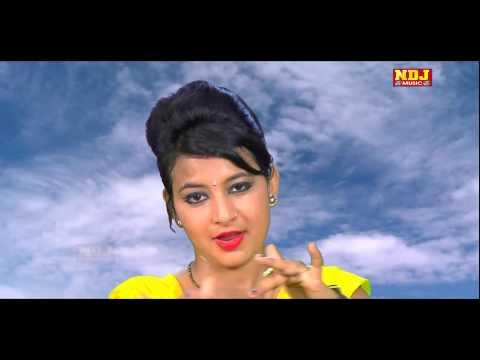 Mein Nachu Medi Dham pe / New Goga ji Bhajan 2015 / By Ndj Music