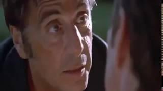 Cameron Diaz :: Any Given Sunday (1999) Trailer (Al Pacino, Dennis Quaid and Cameron Diaz)