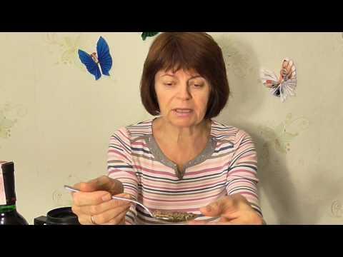Укроп - семена укропа. Полезные свойства и медицинское