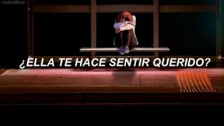 I Wanna Know - NOTD ft. Bea Miller // español