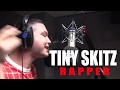 Download Tiny Skitz - Fire In The Booth MP3 song and Music Video