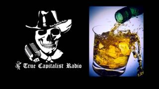 Favorite True Capitalist Radio Moments Compilation Part 6