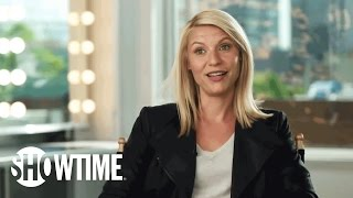 Homeland | The Cast Talks About the New Season | Season 6