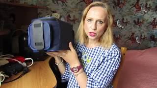 видео Бытовая техника и электроника