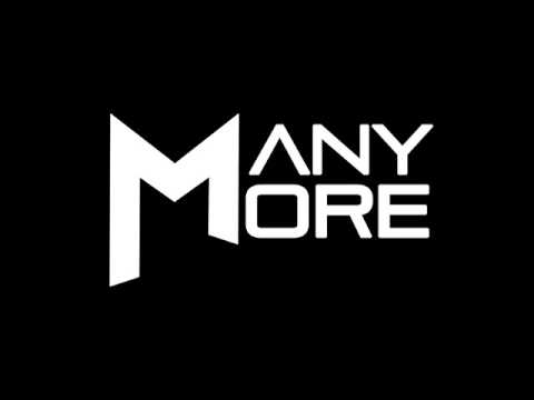 Deep house music mix south africa dj manymore 20 03 for Deep house music mix