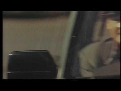 Trailer do filme Sonatine