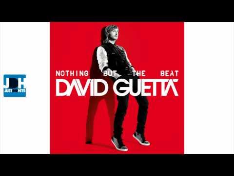 david-guetta-feat.-avicii---sunshine-(live-rip)