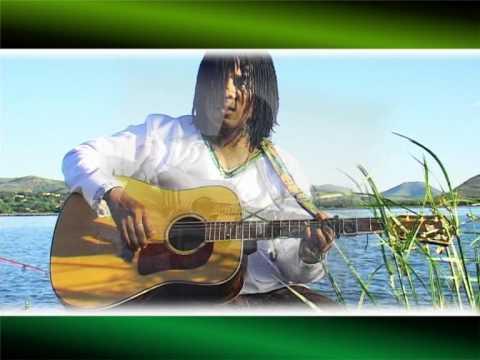 AMAGCOKAMA EMAGQUMENI with BONUS track Sawubona Sawubona