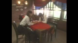 ドリームキャストで発売された「es」をプレイ。(3/3) ・小島監督出演...