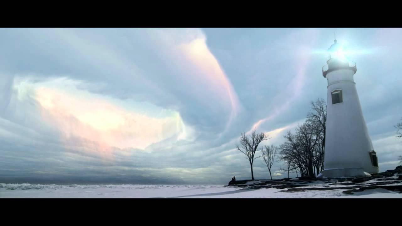 720p Owl City - Vanilla Twilight (HD)