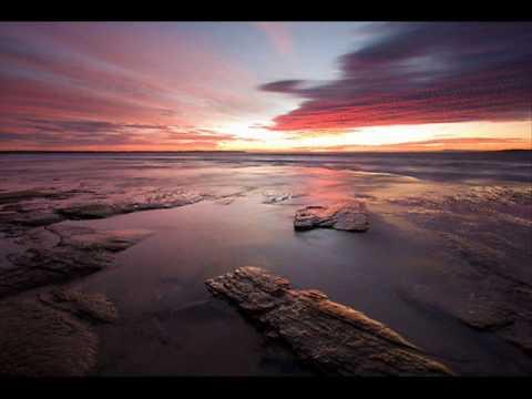 Terry Oldfield - Sun In My Eyes