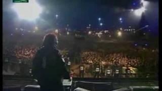 Slipknot 515 Live Rock @Rio 2004