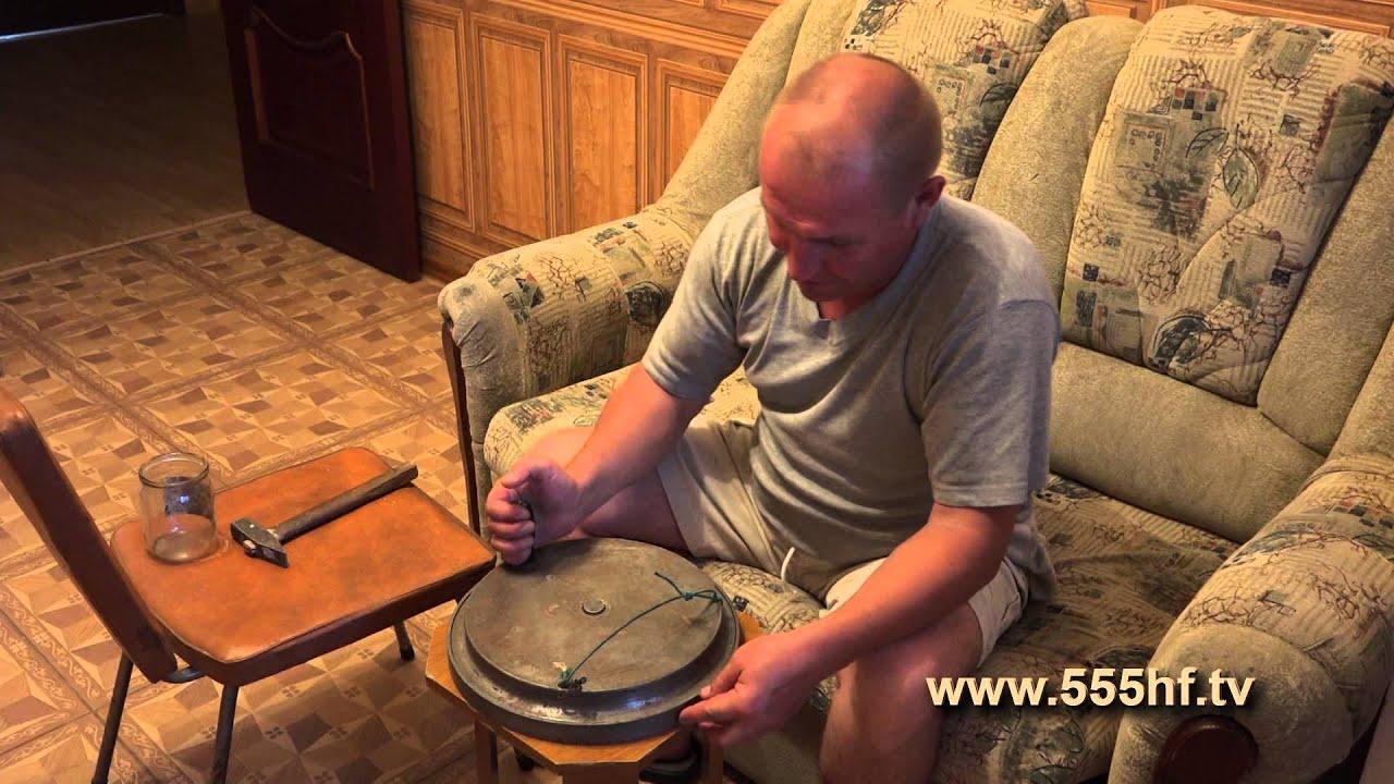 изготовление влагалища в домашних условиях