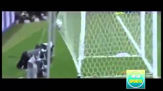 Чемпионат Мира Футбол 2014 Приколы! Англия Уругвай! ЧМ по Футболу