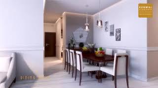 Runwal Elegante, Andheri (W), For a Privileged Few | Mumbai Property Exchange