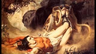 Euripides: Hippolytus - Summary and Analysis