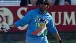 india s victory over england in natwest series 2002