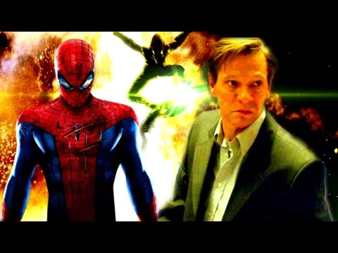 The Amazing Spider-Man: The Goblin Paradox - Official Trailer