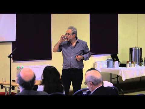 John Hawthorne: Reflections on Fine-Tuning