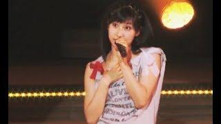 佐藤優樹 まーちゃん モーニング娘。 Morning Musume Sato Masaki Maachan.