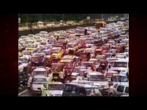 Must Watch - If You Run A Diesel Car In Delhi