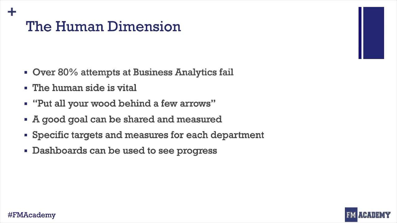 Tips for Building Dashboards in FileMaker 14 - John Mathewson