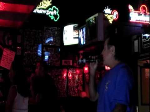 K.T.V.    (a.k.a.)   Karaoke Talent on Video