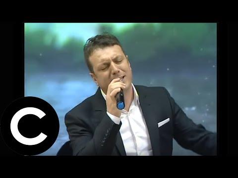 Onay Şahin - Eski Fotoğraf (Official Video) ✔️