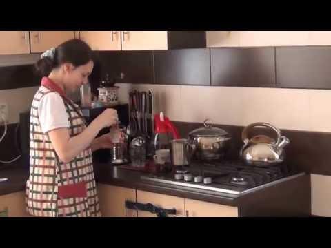 видео: Строительство дома из пеноблока 200 мм.в Перми за 1,2 млн.руб.