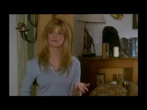 Film complet en Français Double trahison 1999