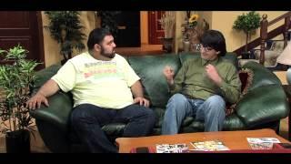 Kargin Serial 2 episode 14 (Hayko Mko)