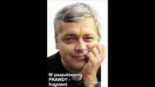 ks. Piotr Pawlukiewicz - antykoncepcja, aborcja