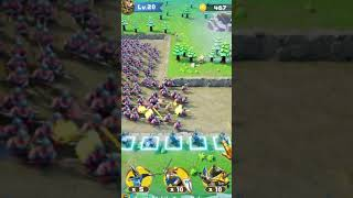 Lords Mobile : Tower Defense Game screenshot 1