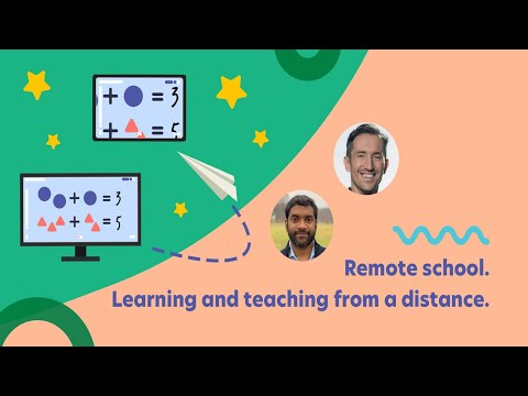#webinar-remote-school.-learning-and-teaching-from-a-distance.