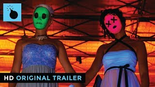 TRAGEDY GIRLS | Official Trailer
