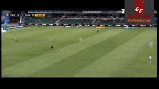 perth vs brisbane 17th match live cricket bbl 2017 live