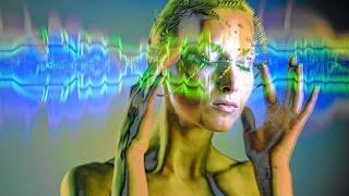 Сила мысли. Документальный, научно-популярный фильм. 2013